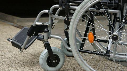 Denuncian el abandono de ancianos en una residencia de Pontevedra con 95 casos