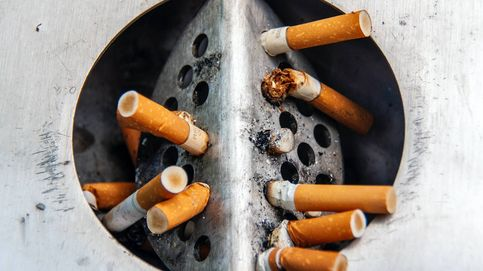 El ser humano comenzó a consumir tabaco hace 12.300 años