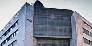 El ex presidente de Caixa Girona intentó sustituir a Millet al frente del Palau de la Música