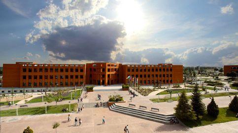 La UAX sella una alianza con Edex y abre 16 delegaciones en toda Iberoamérica