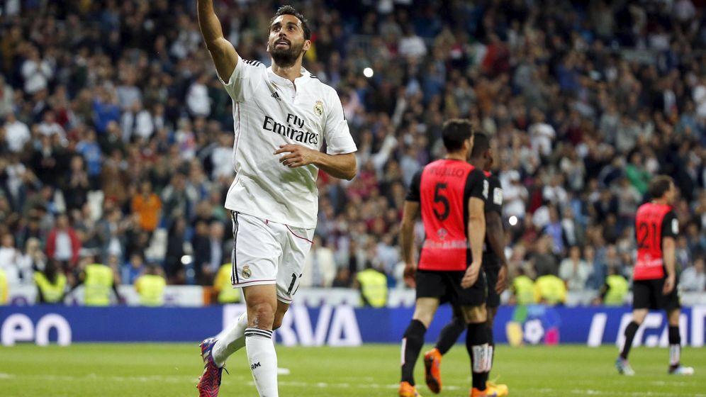 Foto: Arbeloa dejó el Real Madrid en 2016 y fichó por el West Ham, donde jugó la última temporada. (Reuters)