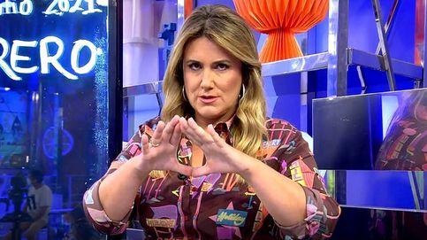 'AR' deja a Corredera de mentirosa: niegan lo que asegura de Rocío Flores