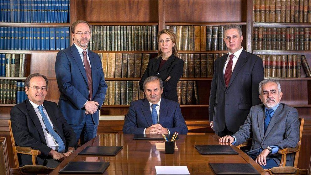 El futuro presidente de Endesa, defensor de las remuneraciones millonarias a directivos