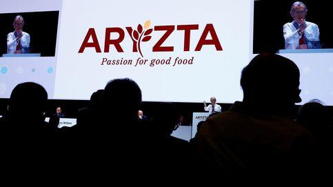 Aryzta (apuesta estrella de Cobas) lanza un tercer 'profit warning' y cae un 13% en bolsa