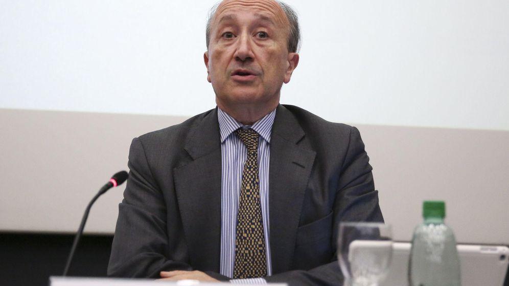 Foto: Miguel Ángel Cortés.