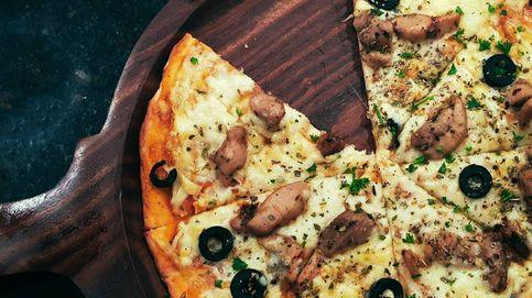 Esta temporada no tendrás que ir a Italia (o sí): las mejores pizzas están en Madrid