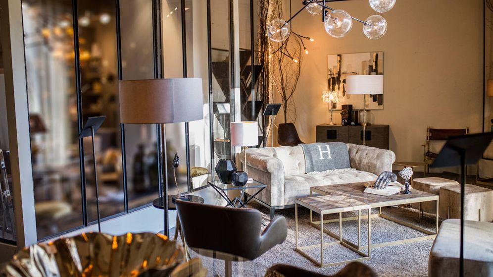 Foto: Los espacios proporcionan ideas para tu hogar. (Cortesía)