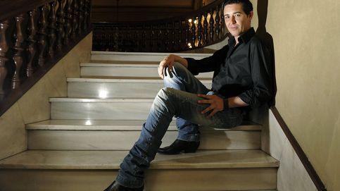 Ángel Garó, libre tras su detención: el 'padre' de Juan de la Cosa vivió del humor