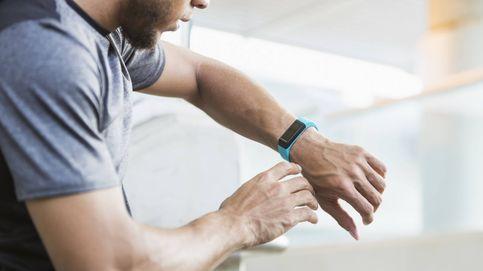 Olvídate del reloj deportivo: la auténtica forma de saber cuántas calorías has quemado