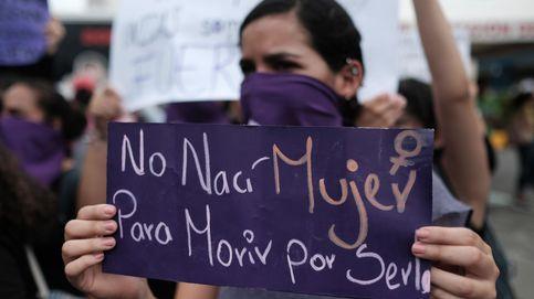 Guía para la violencia de género durante la alarma: No hay sanción por huir