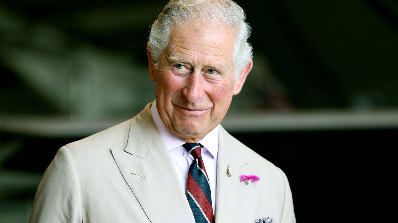 El príncipe Carlos. (Reuters)
