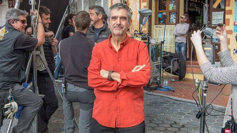 El creador de 'Fugitiva', Joaquín Oristrell, da 10 claves de la nueva serie de Paz Vega