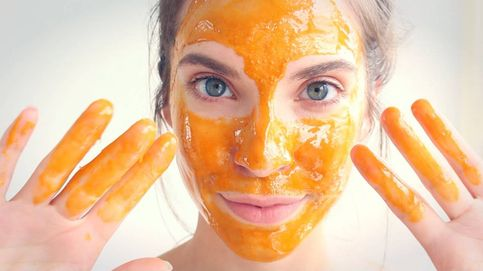 Todo lo que hacen las abejas por tu piel, los beneficios del propóleo