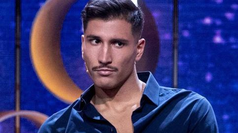 Gianmarco, acorralado en 'GH VIP 7' por su pasado, dispara contra todos
