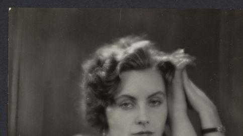 25 años sin Greta Garbo, el rostro que convirtió el cine en poesía