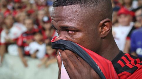 Por qué Vinicius se tiene que quedar en el Real Madrid y olvidarse de Brasil