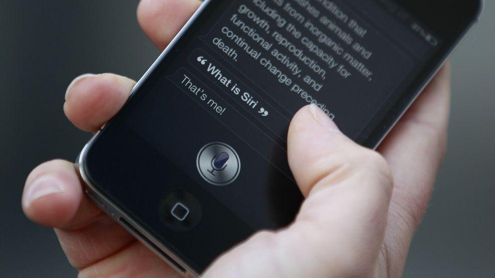 Google y Facebook pelean por el nuevo juguete de los creadores de Siri