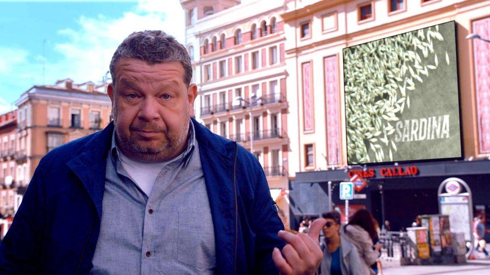 Los 'Superalimentos' de Chicote otorgan el liderazgo del prime time a Antena 3
