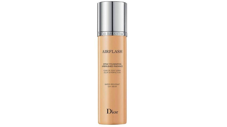 Airflash de Dior.