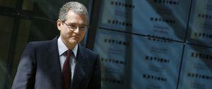 Foto: Inditex se aprovecha de la ley para librarse de pagar 900 millones de impuestos en España