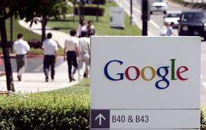 Apple y Google pagarán 324 millones para evitar un juicio por pactar no subir salarios