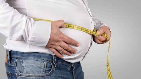 Lo que debes comer antes de las 8 de la mañana para perder peso