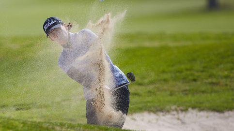 Mediterranean Ladies Open de golf
