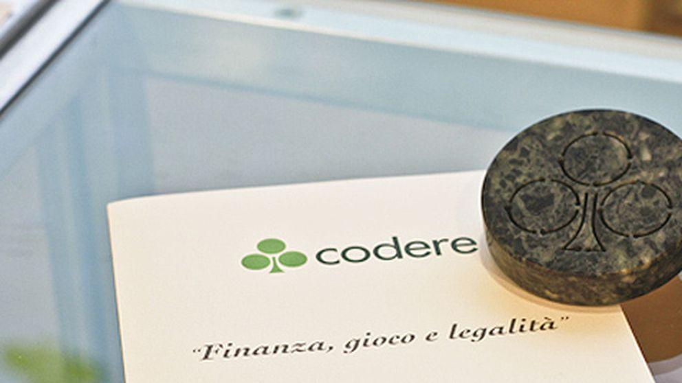 Codere y sus acreedores amplían las negociaciones hasta septiembre