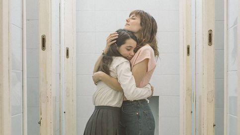 'Las niñas', 'Akelarre' o 'Ane': dónde ver las películas ganadoras de los Goya 2021