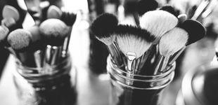 Post de El kit de maquillaje para auténticos fans de Disney ya está en Asos