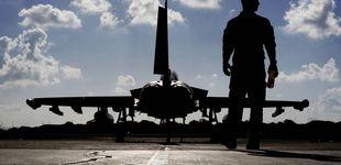 """Post de Un Ejército """"incapaz"""": nadie habla de la Defensa de UK y es clave para el Brexit"""
