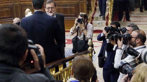 La prensa internacional se hace eco de la caída de Rajoy y señala la corrupción