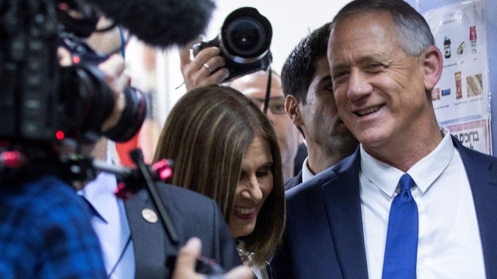 Este es el factor clave para definir el próximo gobierno en Israel