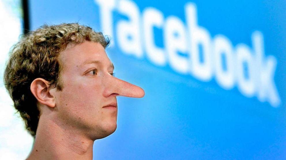 Facebook estrena reglas de privacidad: estos son todos los cambios (y sus fallos)