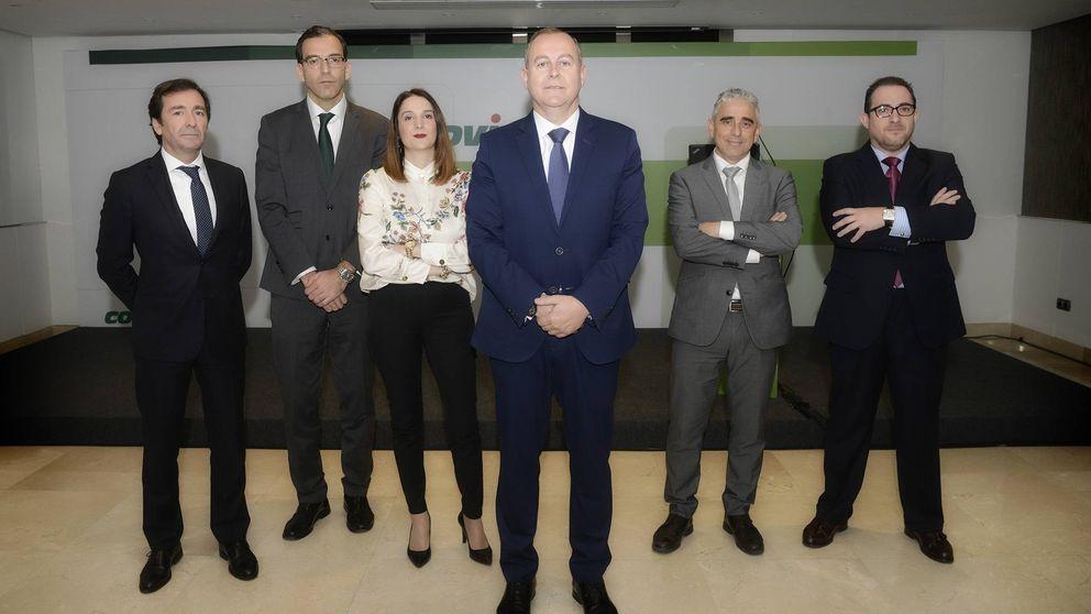 Covirán, sin complejos: doblará su red en Cataluña hasta 275 súper en 2020