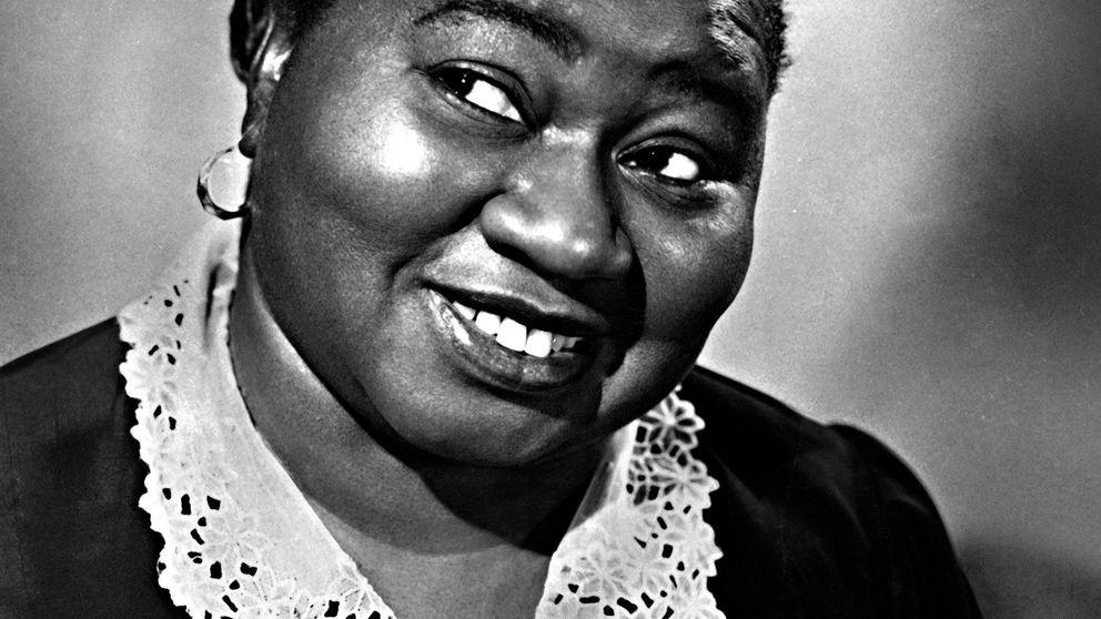 Hattie McDaniel: drama, racismo y polémicas de la primera afroamericana con un Oscar