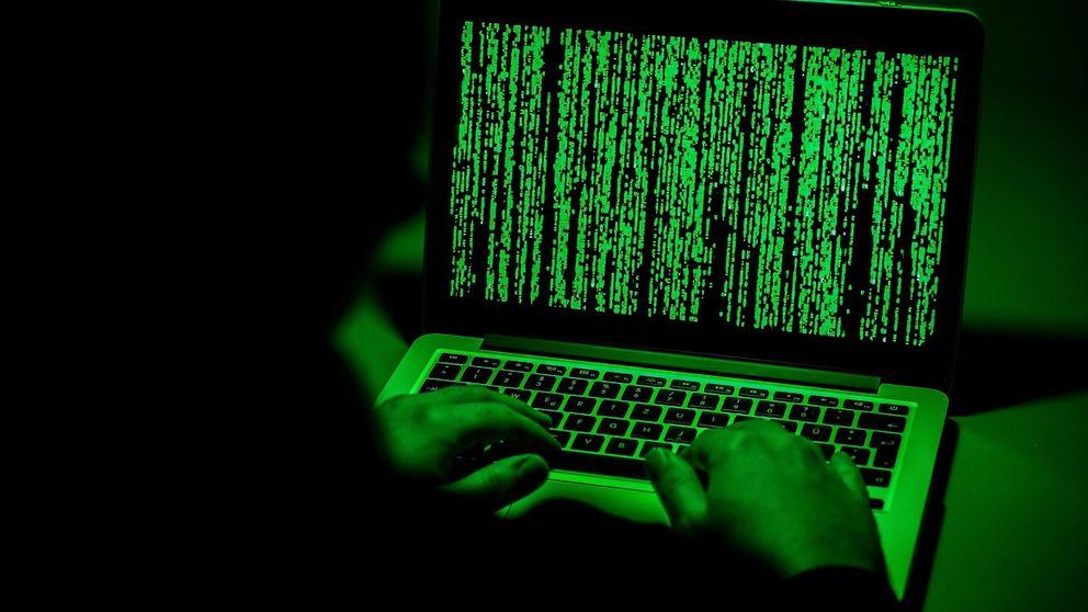 Cuidado con las estafas informáticas en Black Friday: así te intentarán cazar en internet