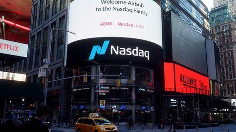 eToro saldrá a Bolsa en EEUU junto a Fintech V, con un valor de $10.800 M
