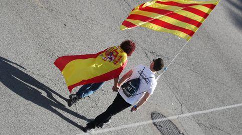 'Catalonia, typical Spanish'