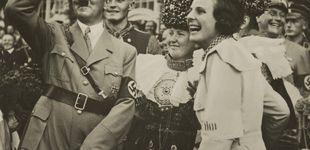 Post de Tiempo y poder: los cuatro inesperados giros que llevaron al nazismo (y su lección hoy)