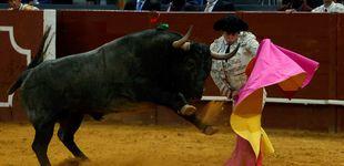 Post de Toros de la Feria de San Isidro: resumiendo