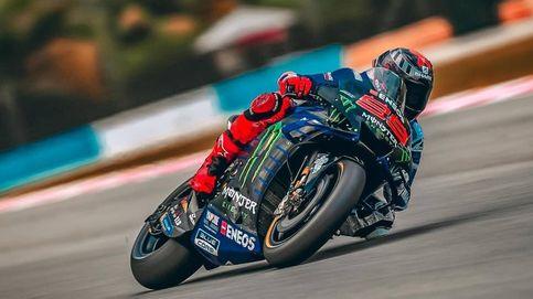 El ejemplo de Bayliss: cómo Jorge Lorenzo puede provocar un terremoto en MotoGP