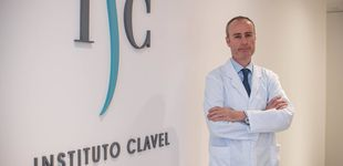 Post de Doctor Pablo Clavel: