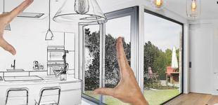 Post de Puertas, ventanas, baños... cinco claves para revalorizar tu vivienda hasta un 10%