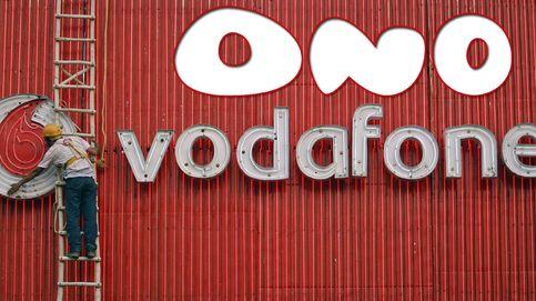 Vodafone también subirá los precios a los clientes de Ono a partir de agosto