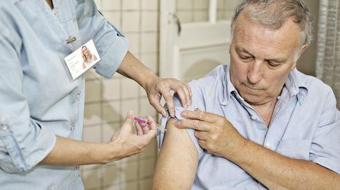 La gripe mantiene ingresadas a 266 personas y ha causado 25 muertes en Galicia