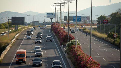 Las autopistas 'rescatadas' generarán 100 millones al Estado este año pese a la crisis