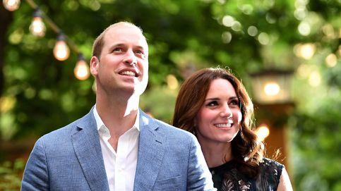 Guillermo y Kate repiten destino: de vacaciones en el Caribe con sus hijos