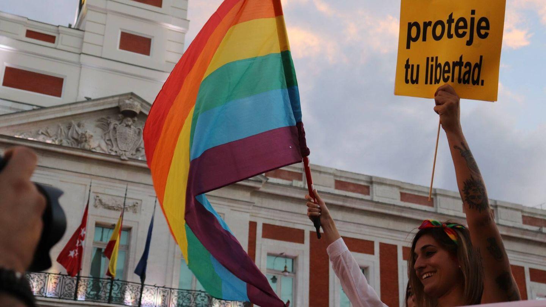 Foto: Pablo Palomino.