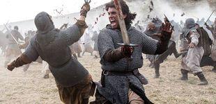 Post de La guerra de las plataformas en España: Amazon pisa los talones a Netflix
